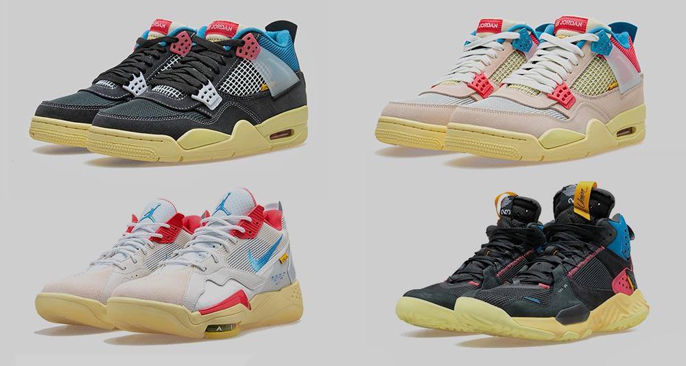 Union-LA-Air-Jordan-2020-Collection