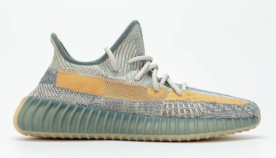 adidas-Yeezy-Boost-350-V2-Israfil-Release-Date-5