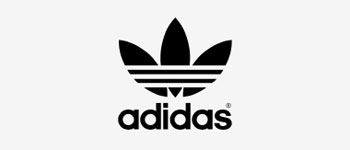 adidas-shoes-and-clothing