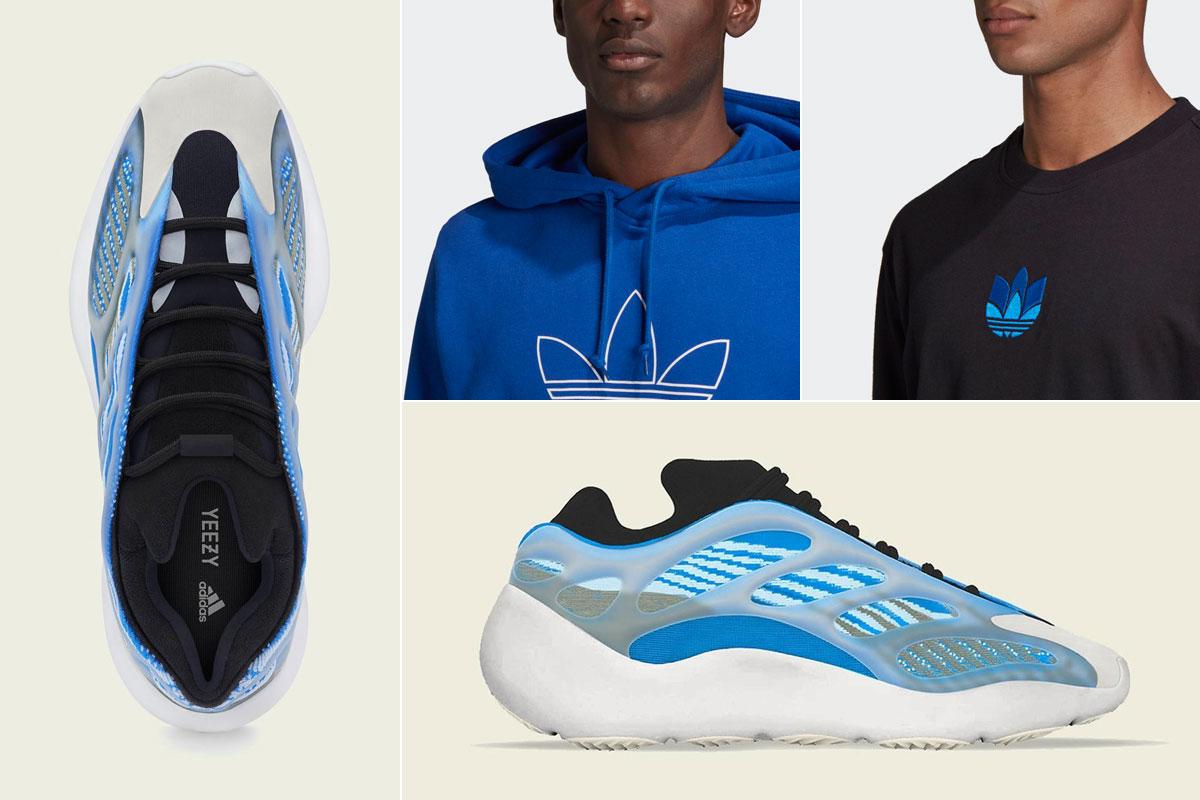 adidas-yeezy-700-v3-azareth-clothing