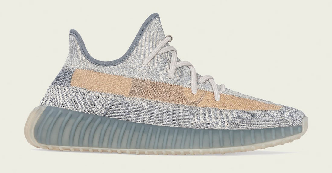adidas-yeezy-boost-350-v2-israfil-release-date