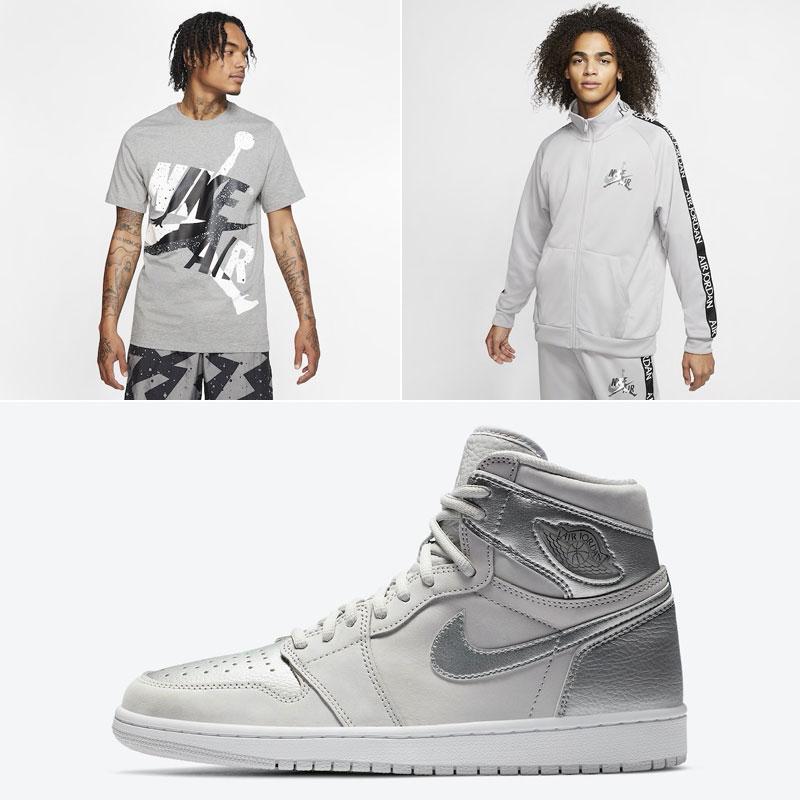 air-jordan-1-high-tokyo-silver-matching-apparel
