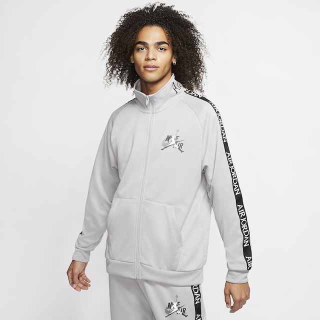 air-jordan-1-high-tokyo-silver-matching-jacket