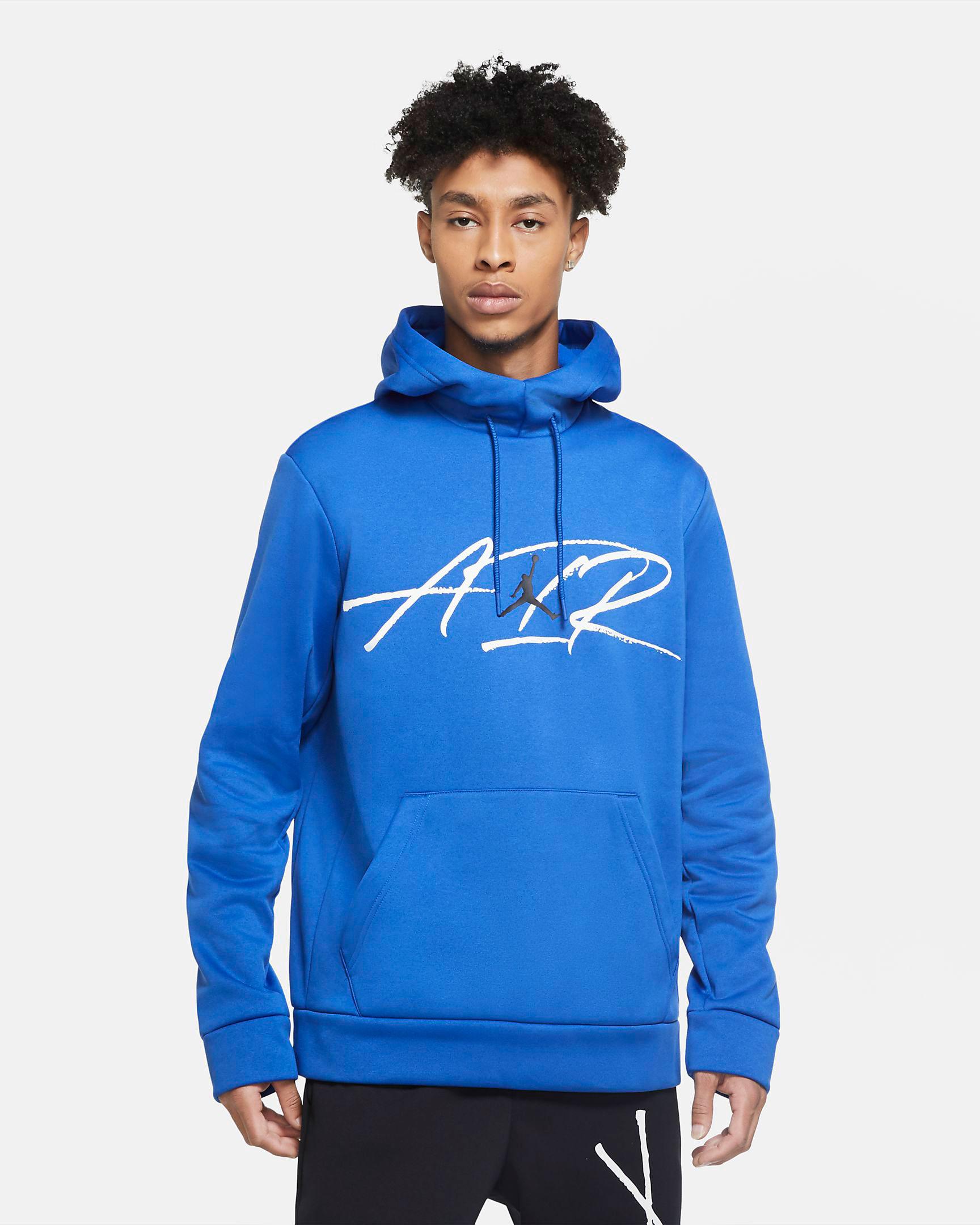 air-jordan-1-low-hyper-royal-hoodie