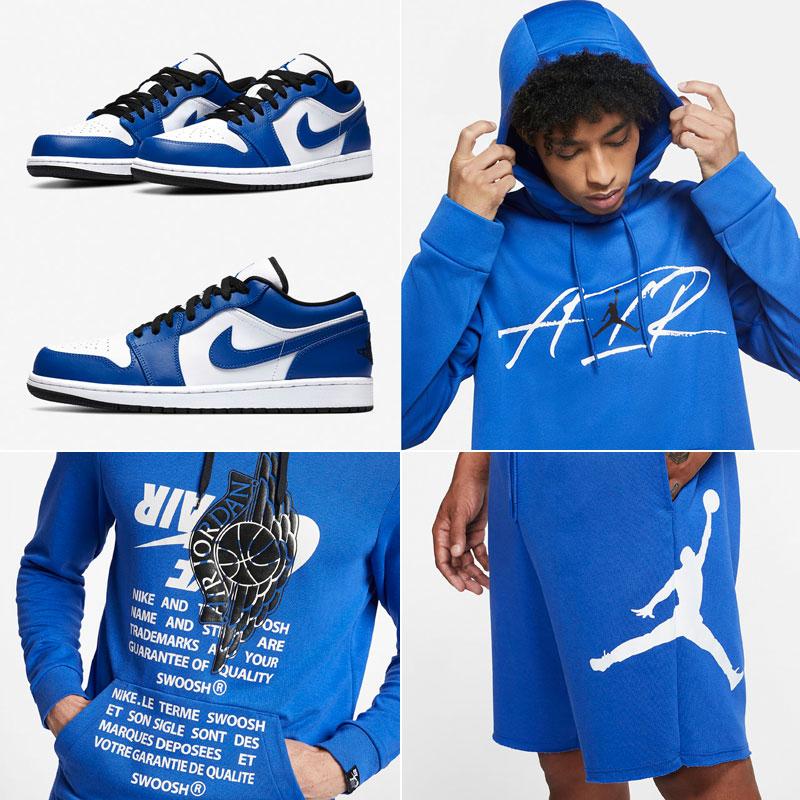 air-jordan-1-low-hyper-royal-sneaker-outfits
