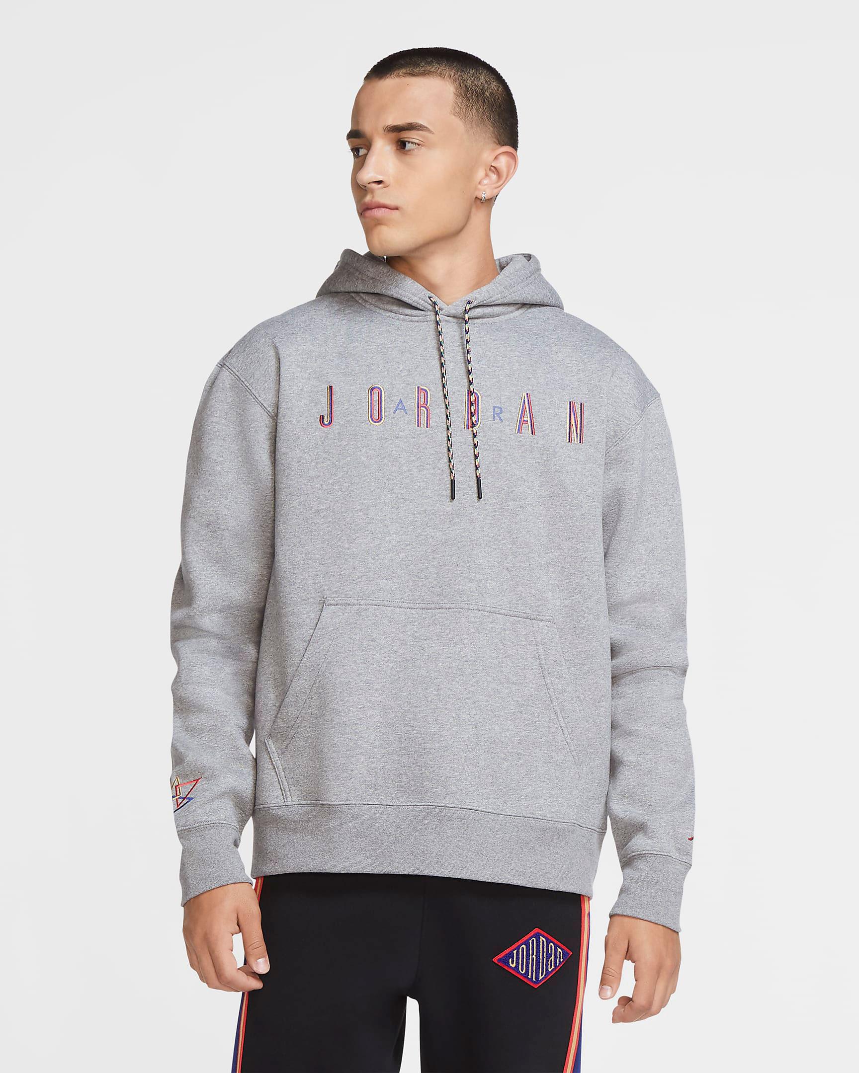 air-jordan-1-low-nothing-but-net-hoodie-match-1