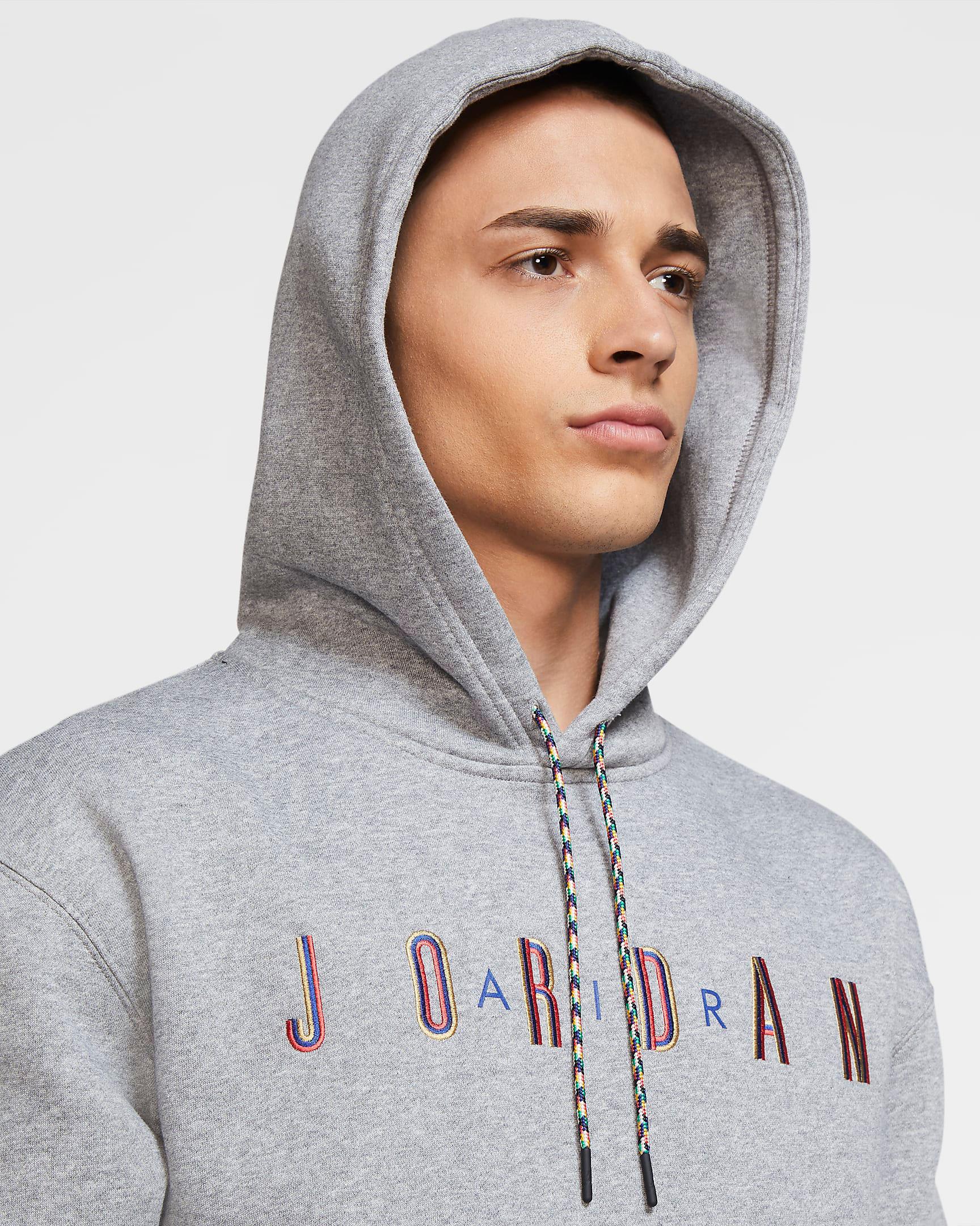 air-jordan-1-low-nothing-but-net-hoodie-match-2