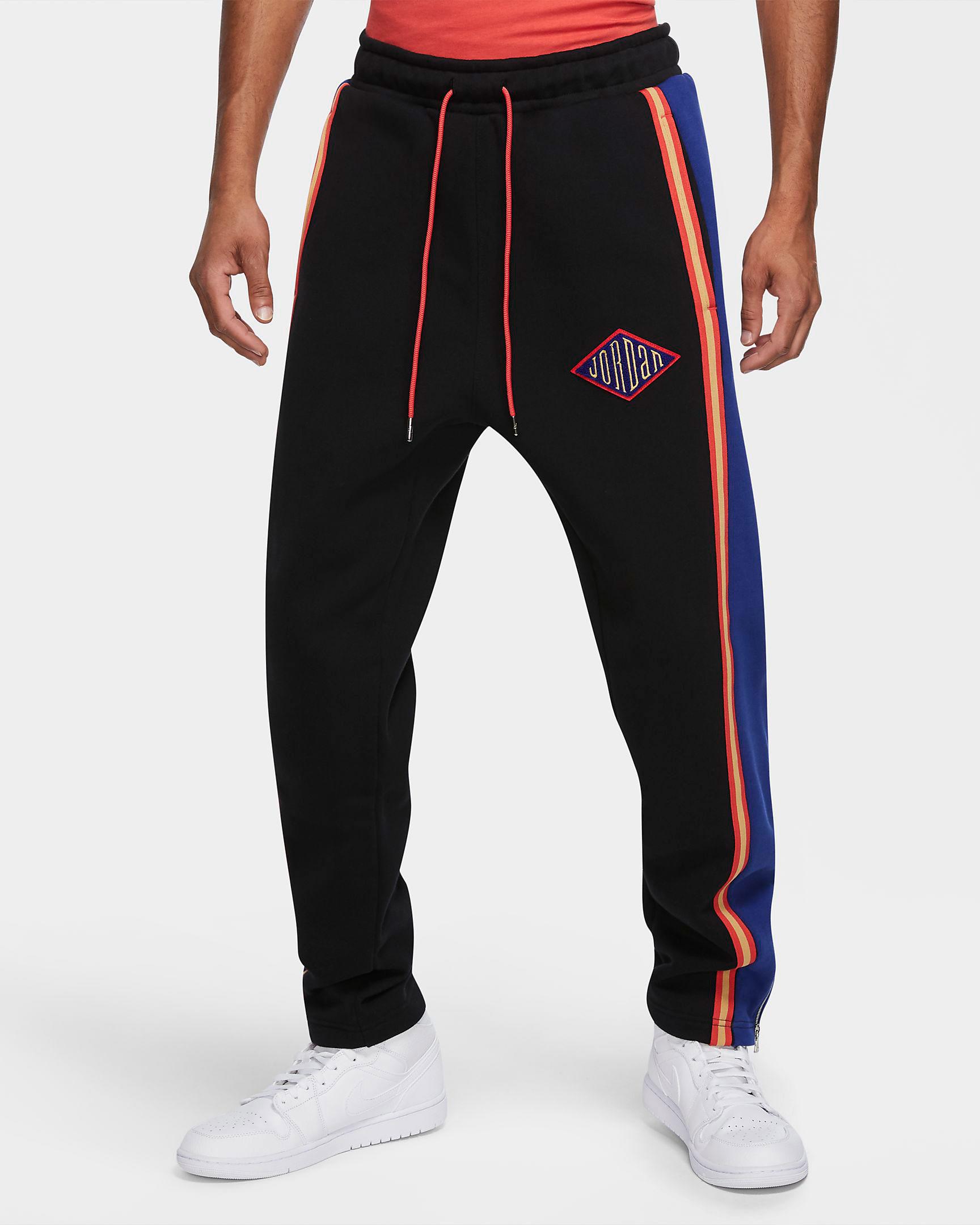 air-jordan-1-low-nothing-but-net-pants-match-1