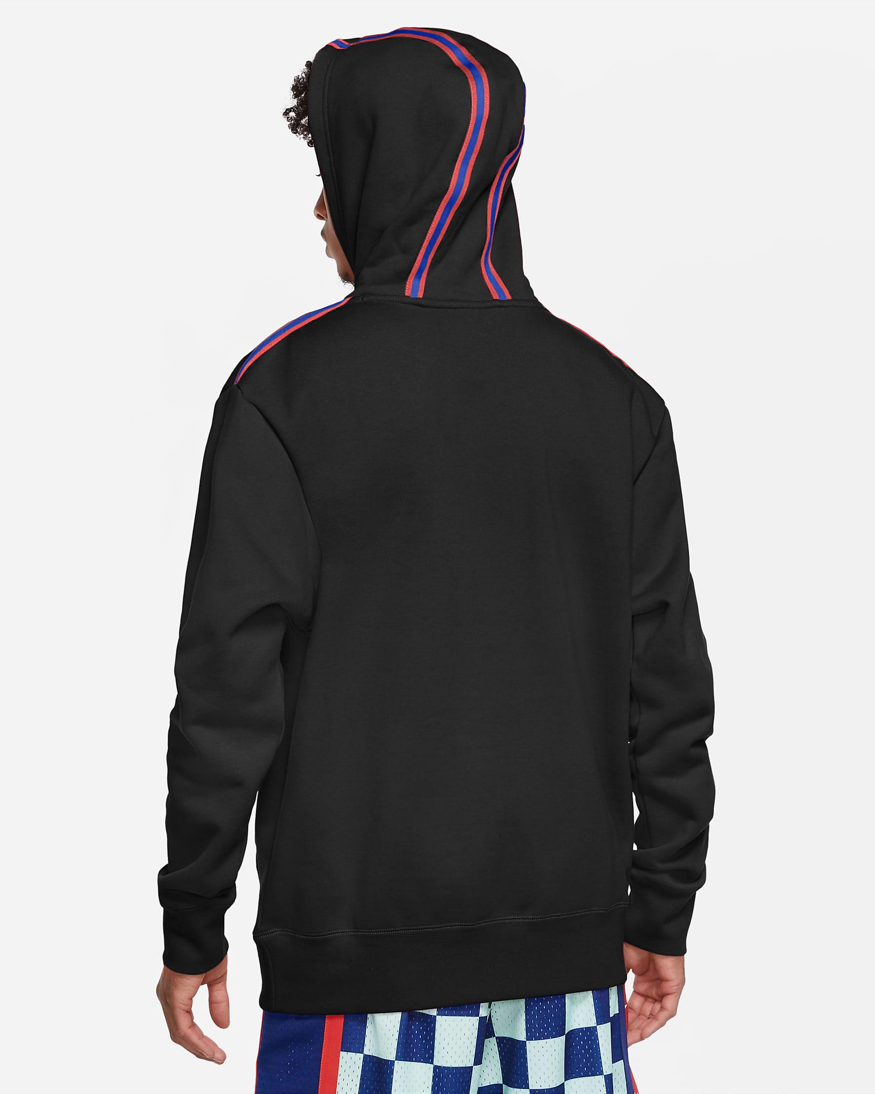 air-jordan-1-low-sweater-nothing-but-net-hoodie-2