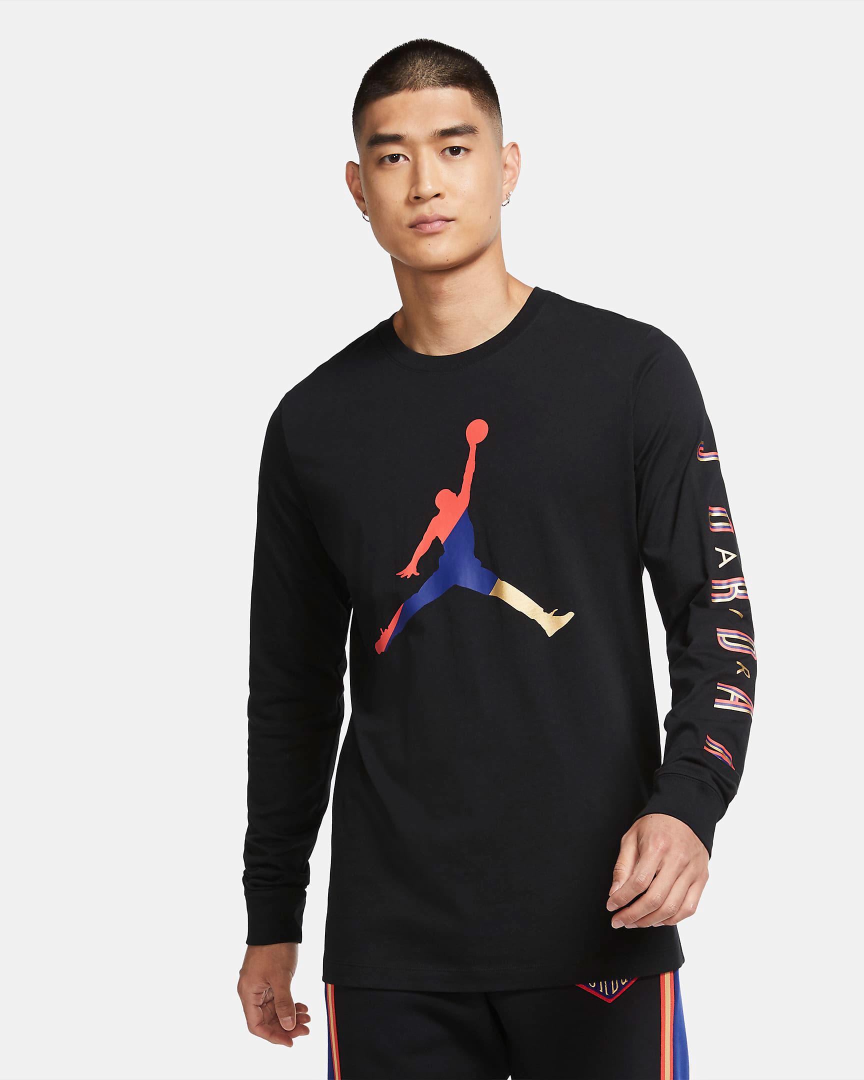 air-jordan-1-low-sweater-nothing-but-net-shirt-1