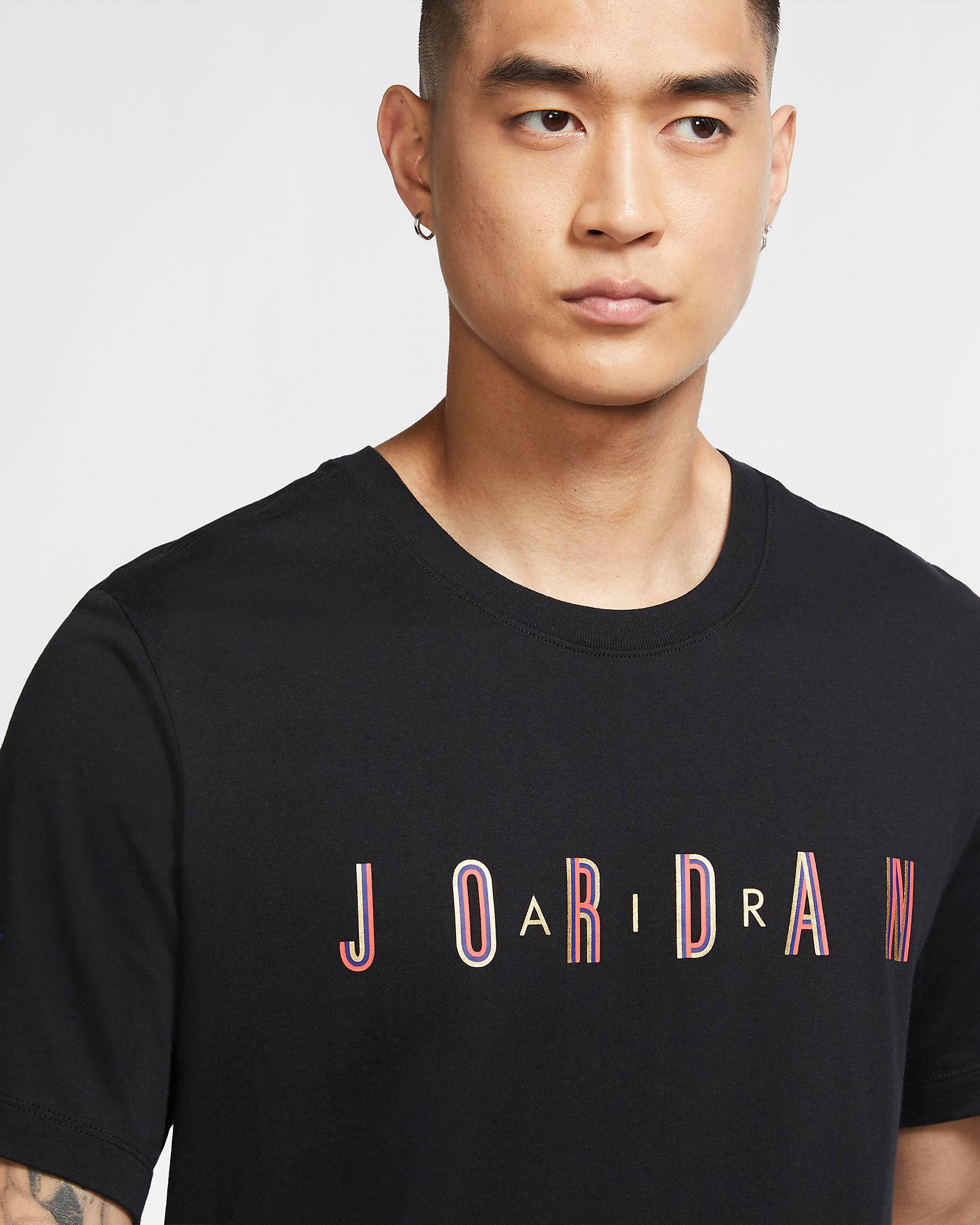 air-jordan-1-low-sweater-nothing-but-net-shirt-match-1