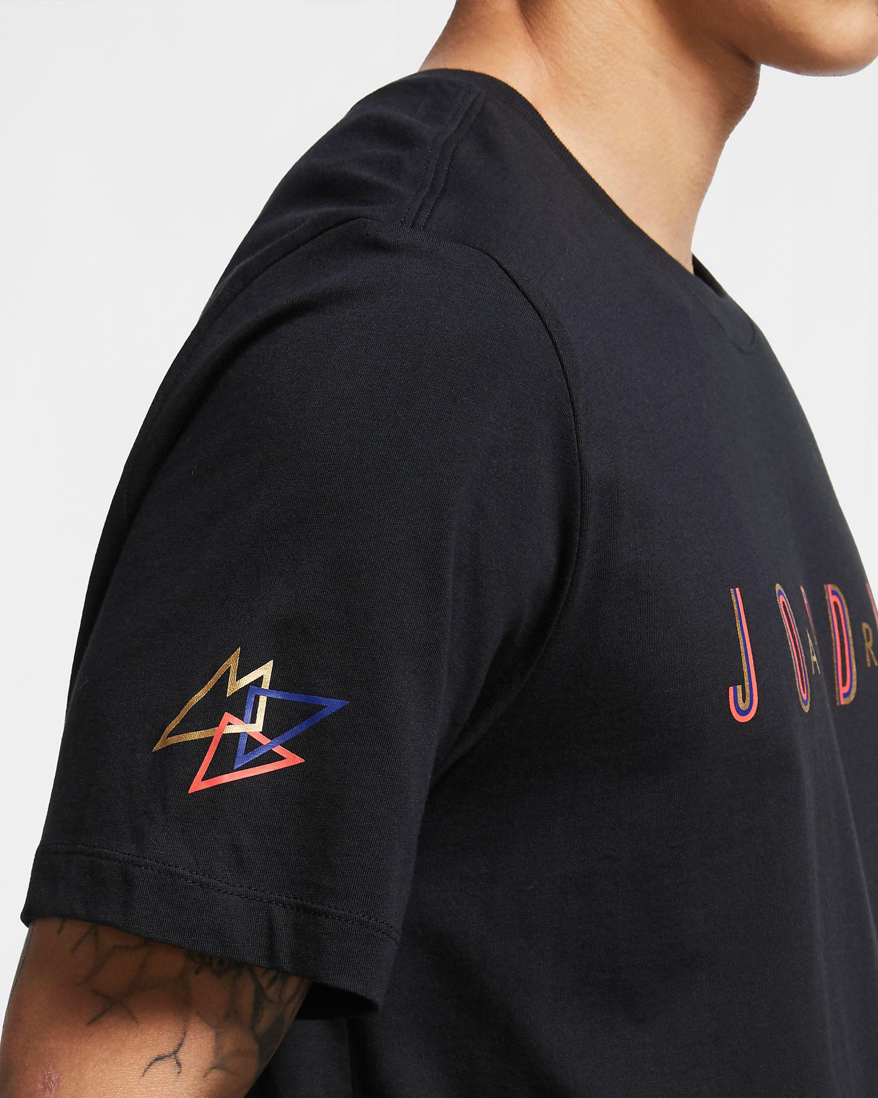 air-jordan-1-low-sweater-nothing-but-net-shirt-match-3