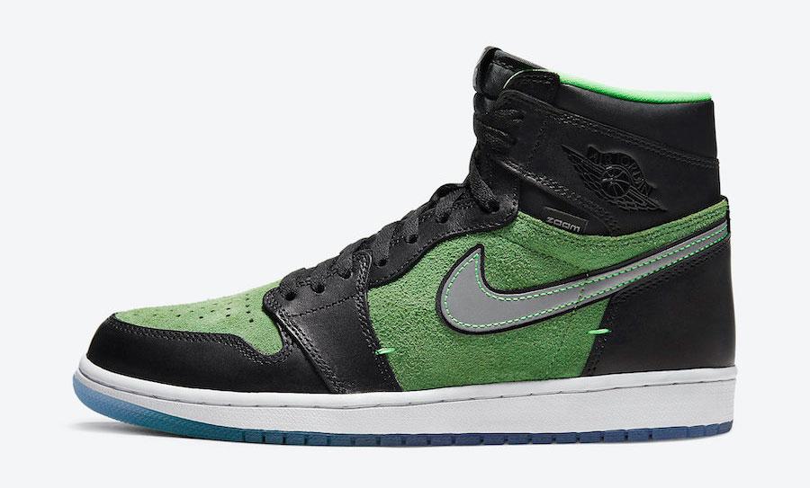 air-jordan-1-zoom-zen-green-release-date