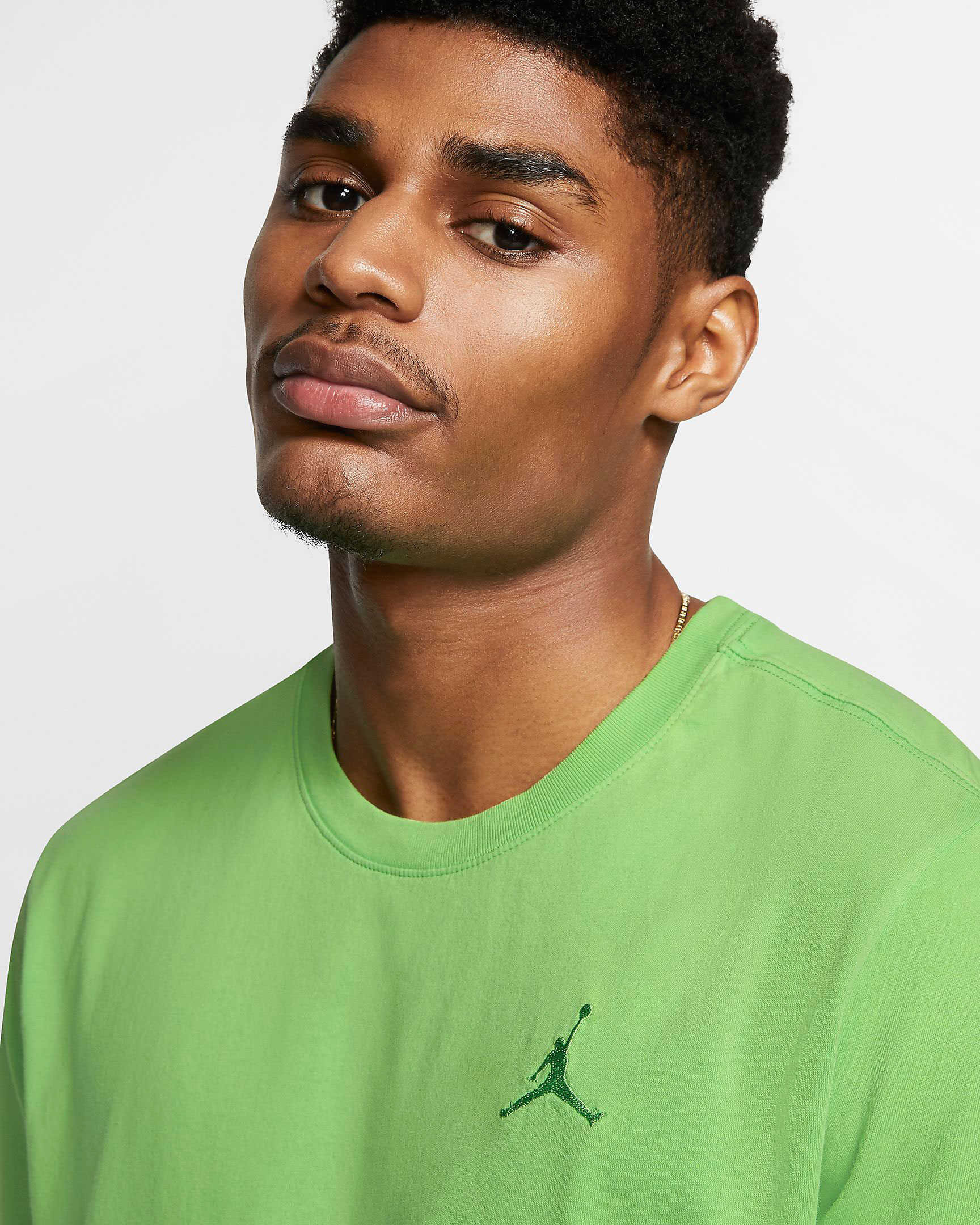 air-jordan-1-zoom-zen-green-shirt-match-1