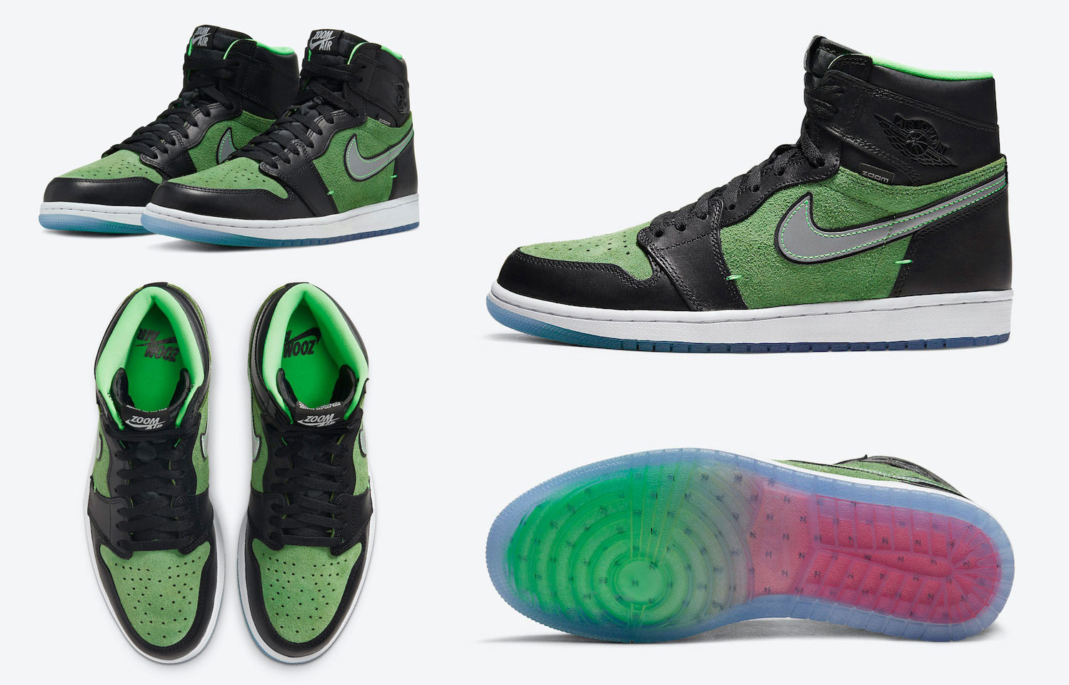air-jordan-1-zoom-zen-green-sneaker-outfits
