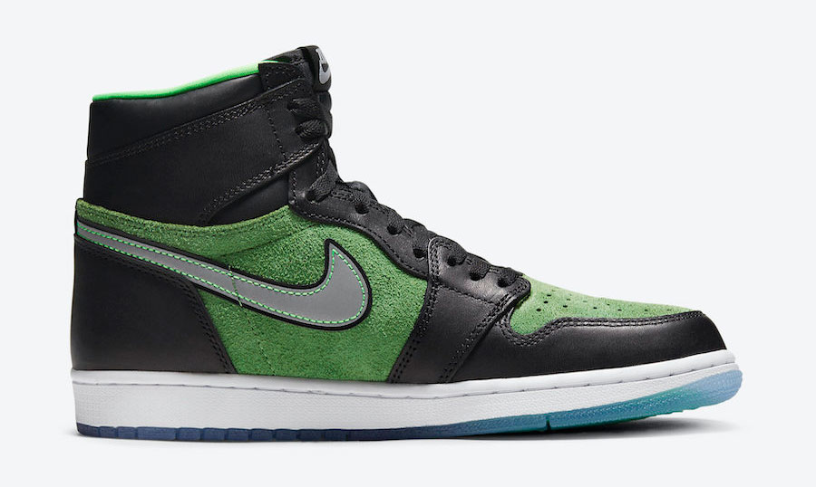 air-jordan-1-zoom-zen-rage-green-2