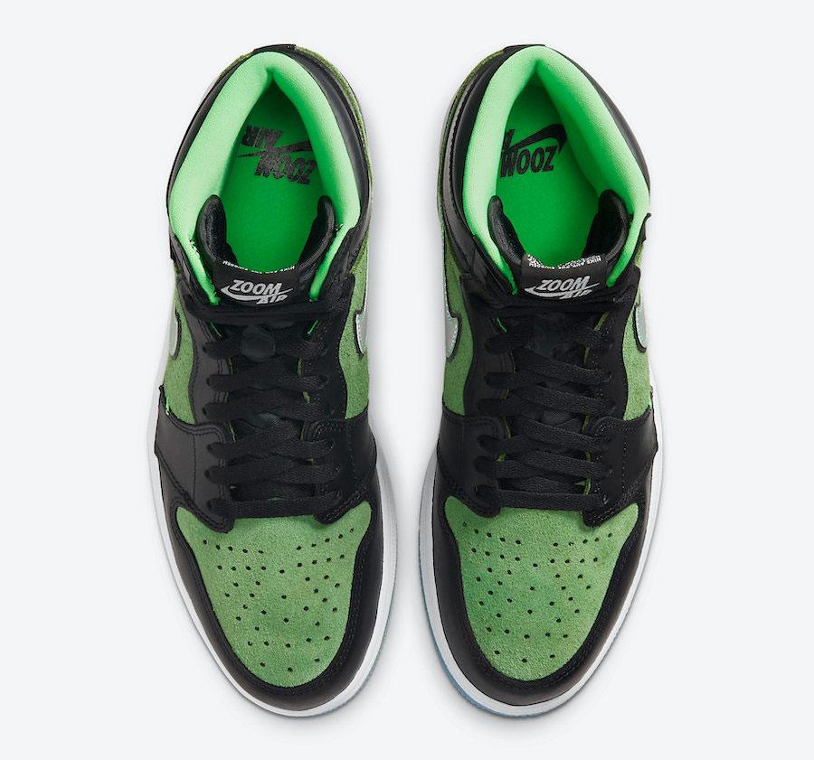 air-jordan-1-zoom-zen-rage-green-3