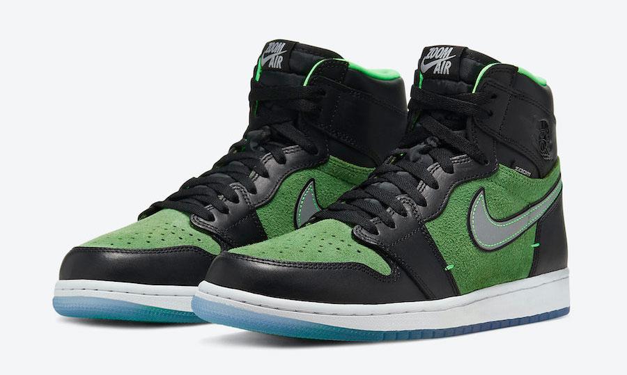 air-jordan-1-zoom-zen-rage-green