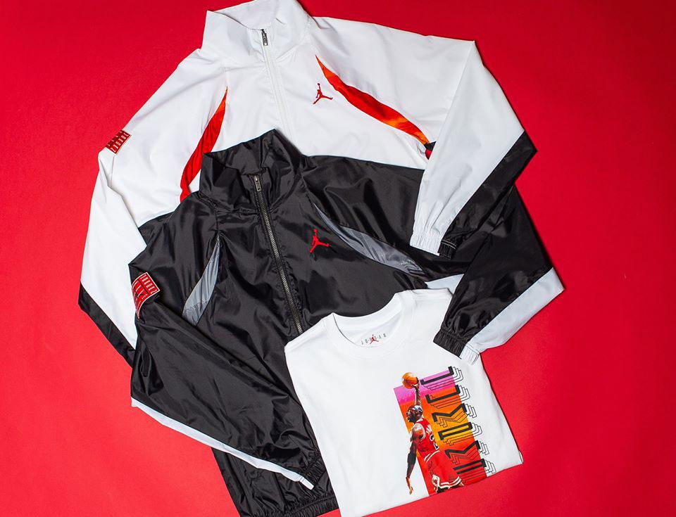 air-jordan-11-jackets-and-shirt