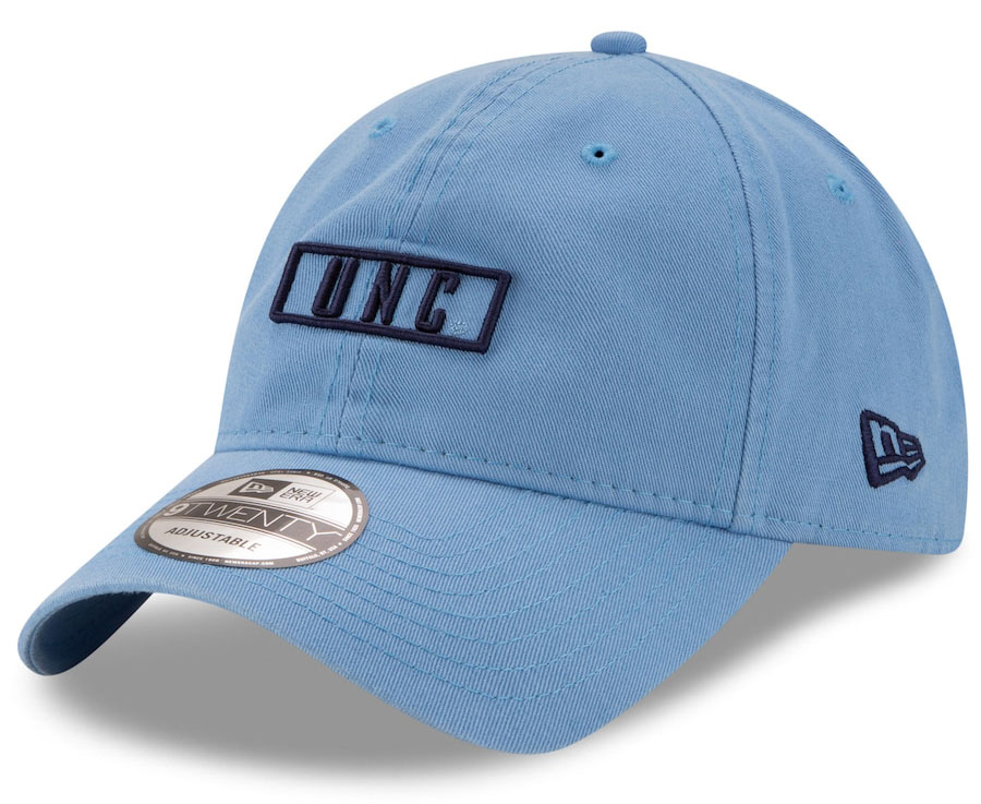 air-jordan-12-indigo-stone-blue-hat-match-3