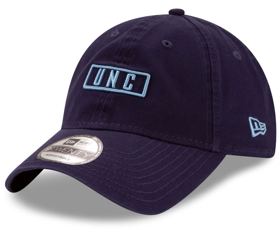 air-jordan-12-indigo-stone-blue-hat-match-4