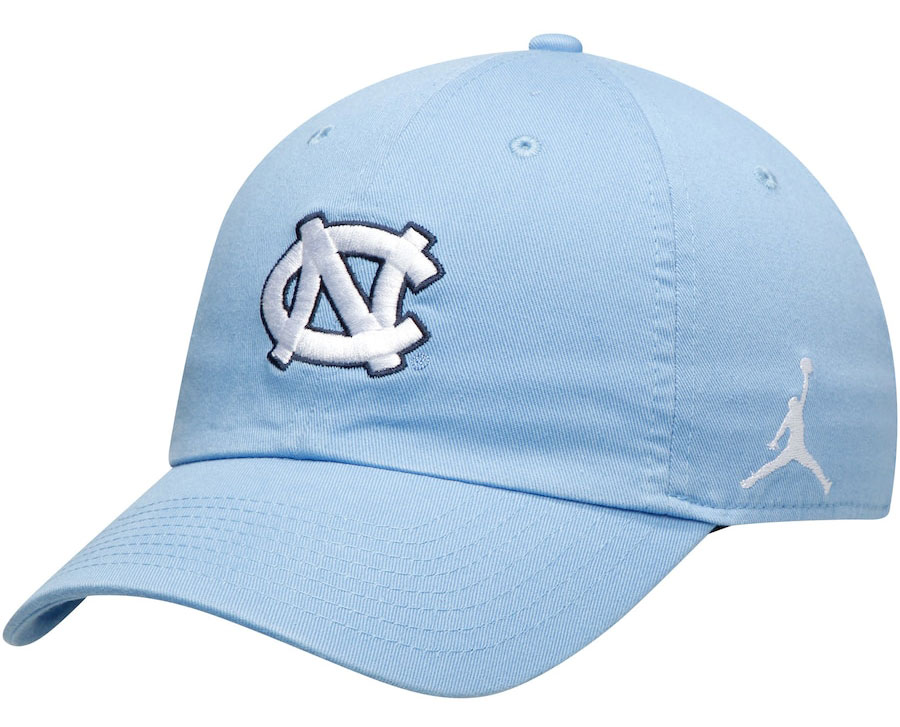 air-jordan-12-indigo-stone-blue-hat-match