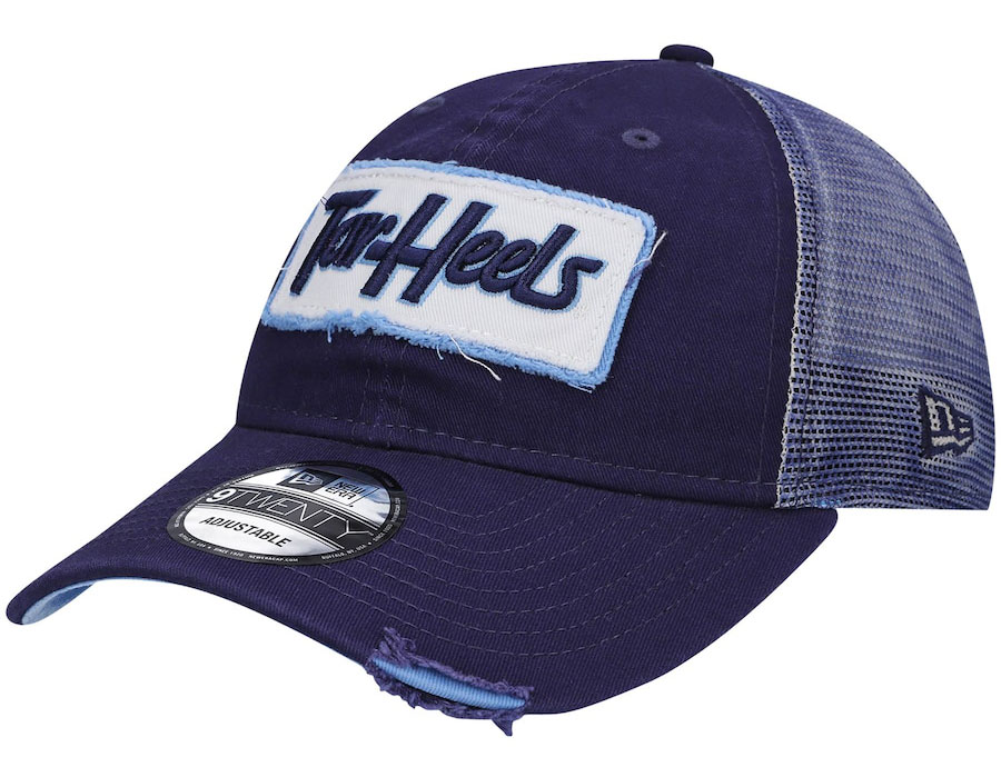 air-jordan-12-indigo-stone-blue-hat-to-match