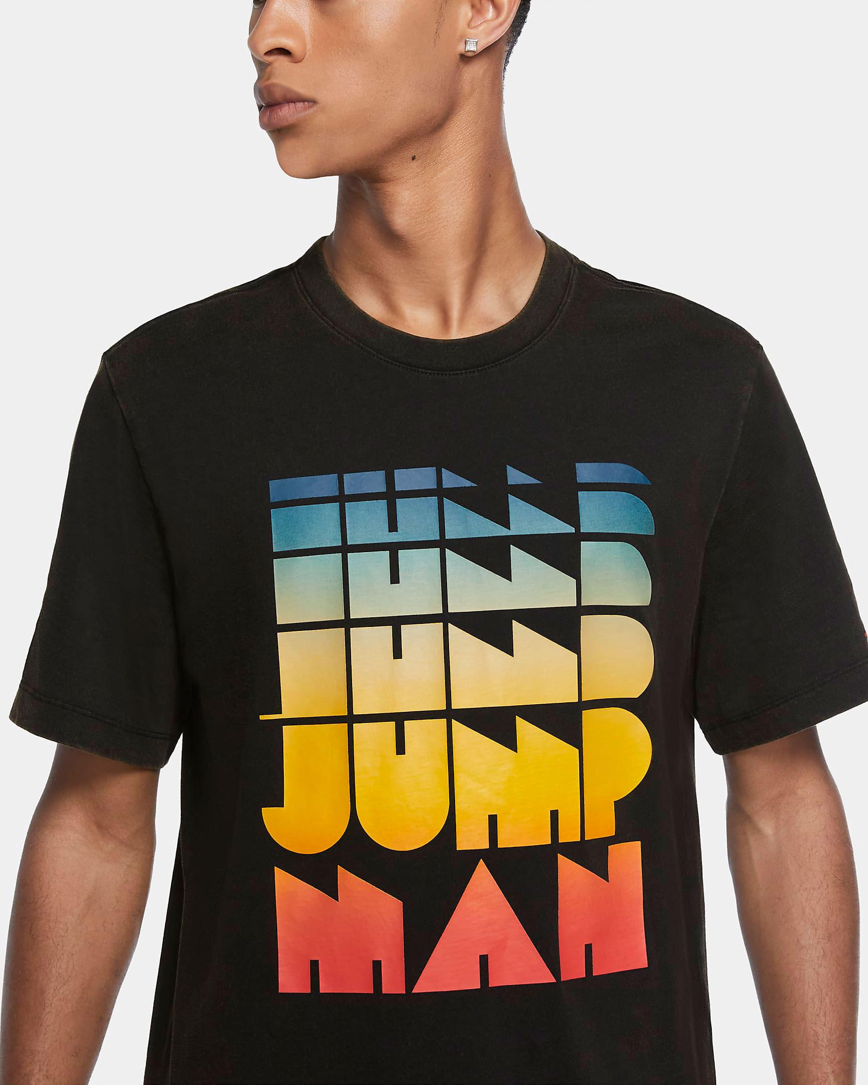 air-jordan-12-university-gold-matching-shirt