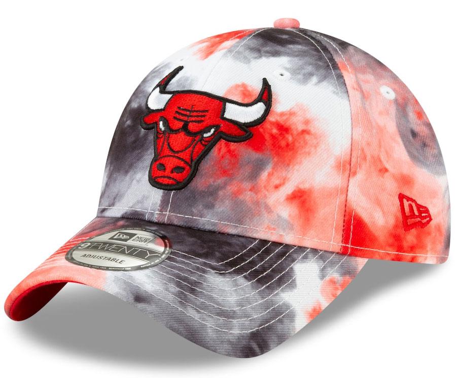 air-jordan-3-denim-bulls-hat-2