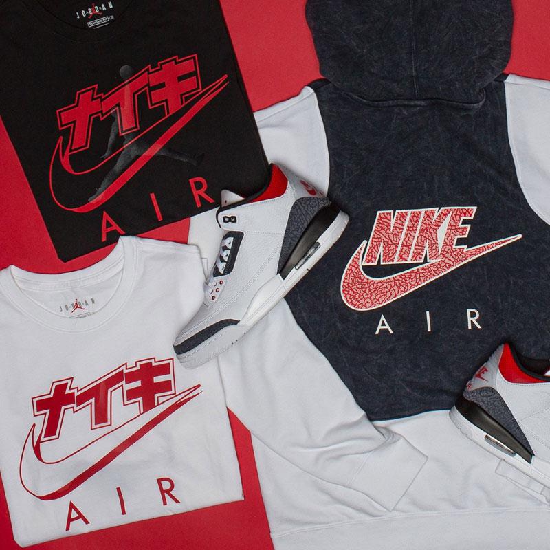air-jordan-3-denim-fire-red-gear