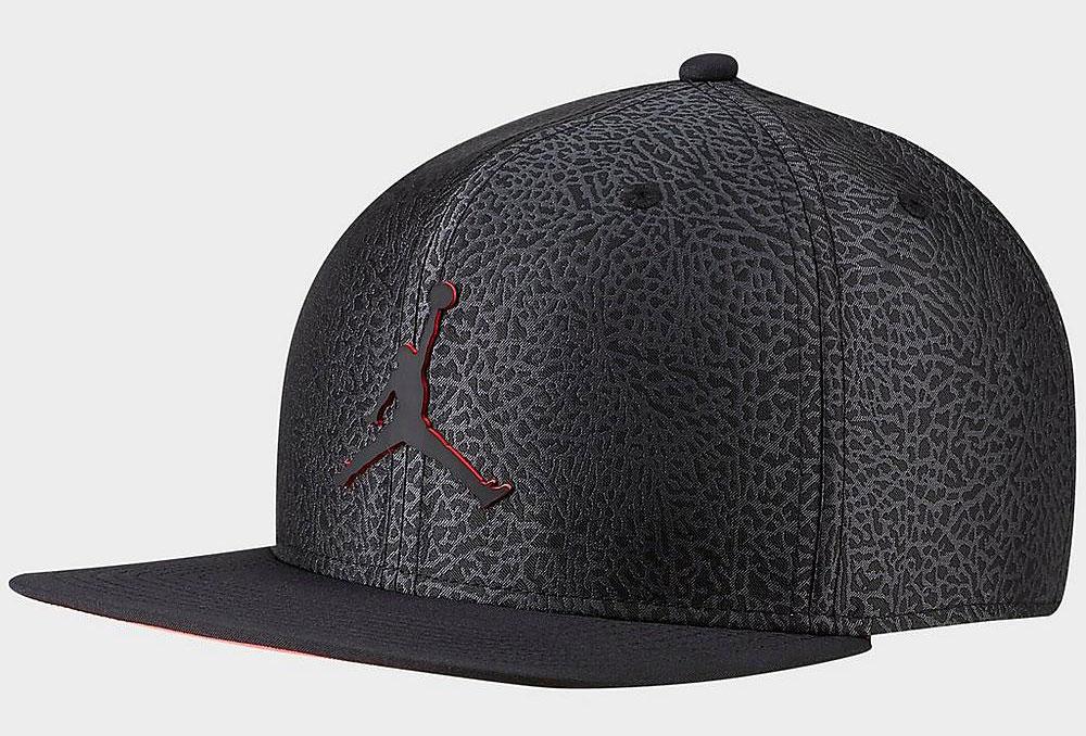 air-jordan-3-denim-fire-red-hat-match-1