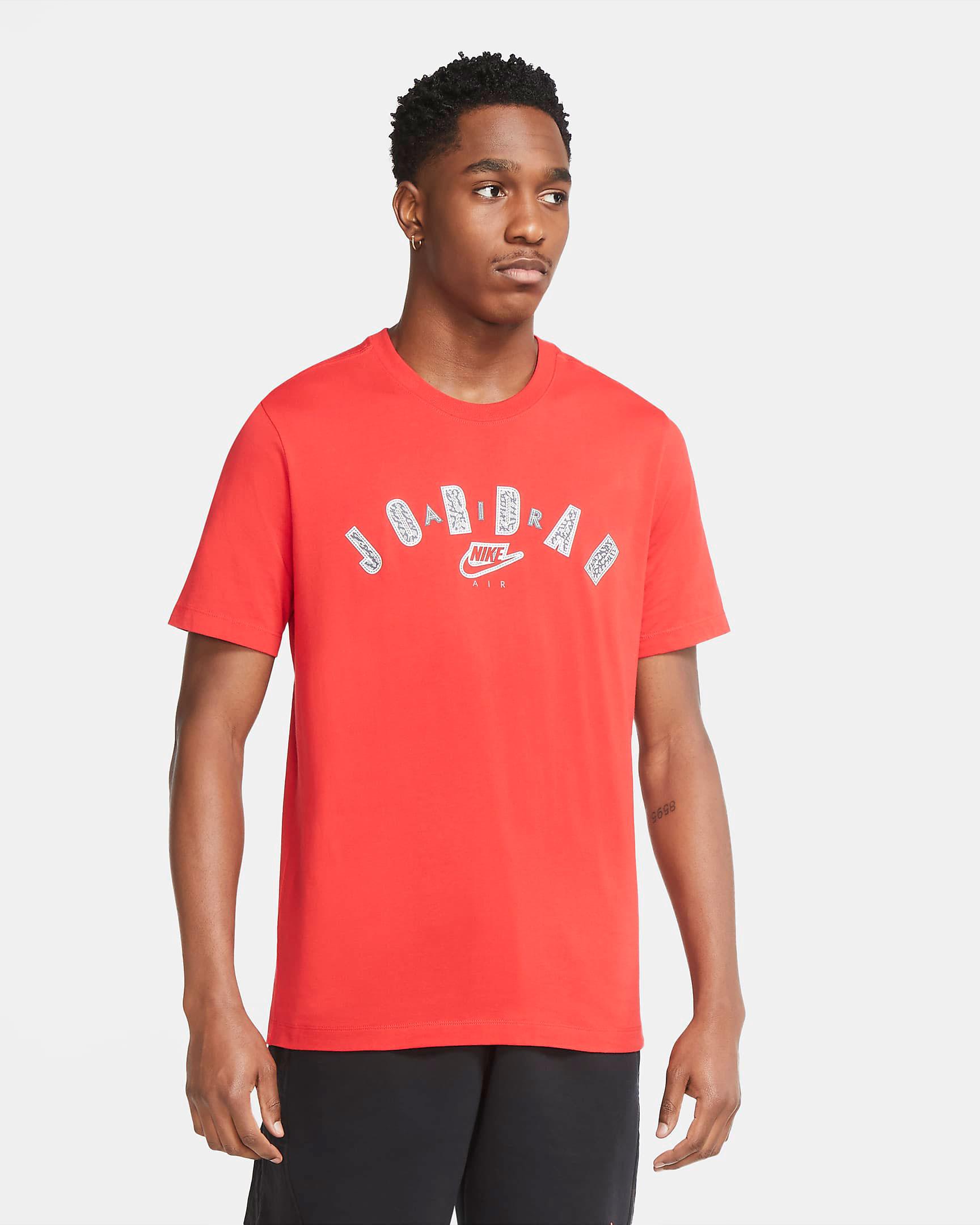 air-jordan-3-denim-fire-red-shirt-1
