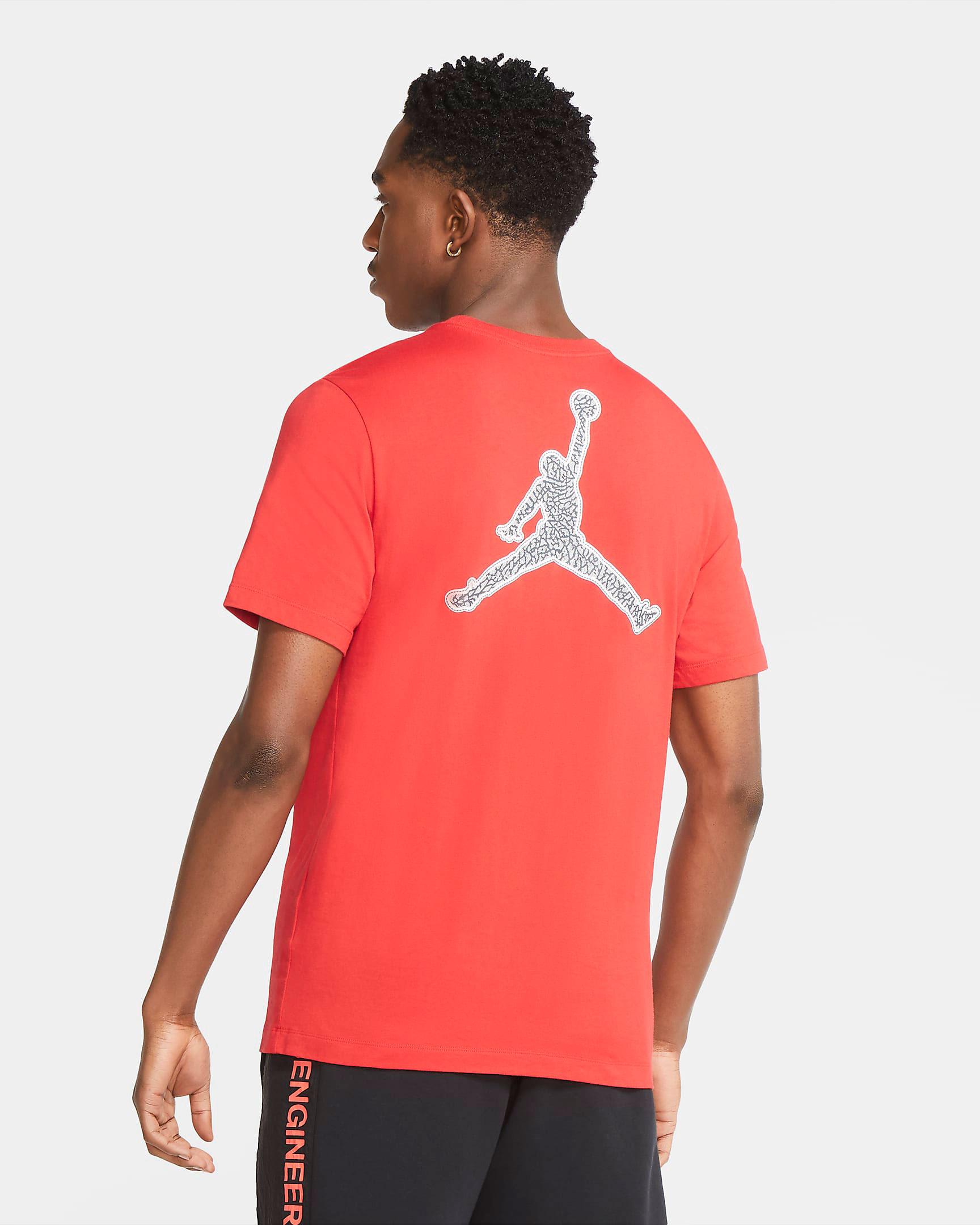 air-jordan-3-denim-fire-red-shirt-2