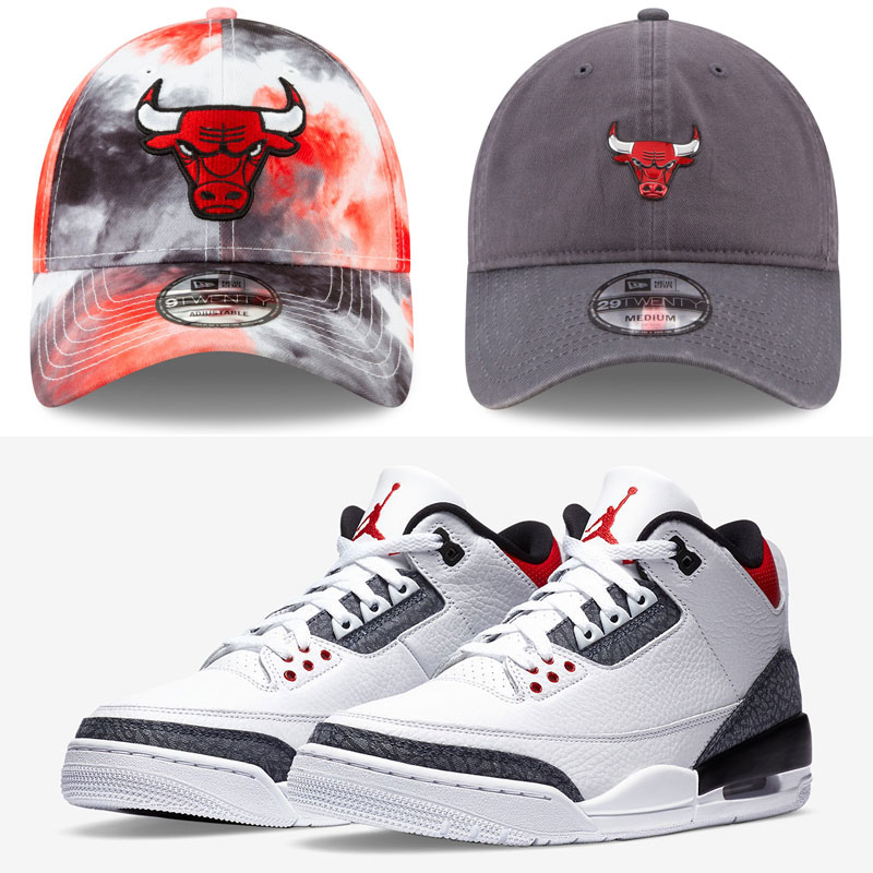 air-jordan-3-denim-hats