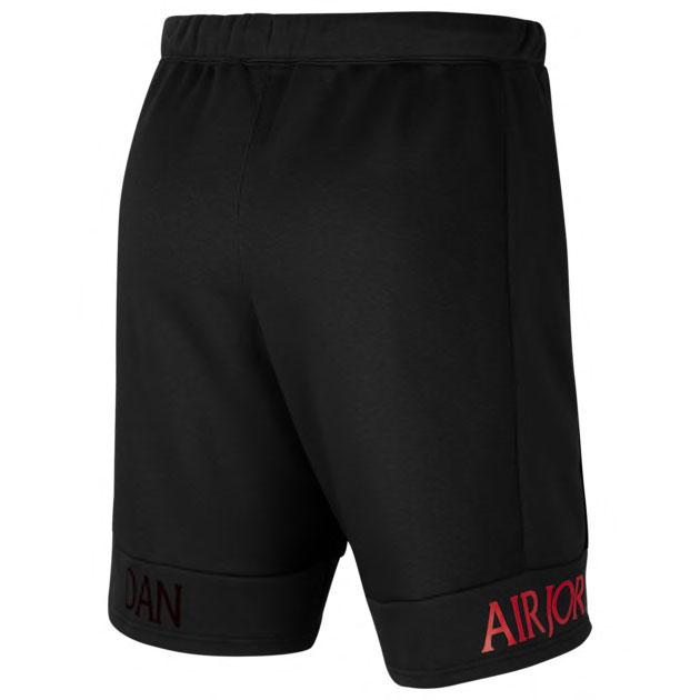 air-jordan-3-denim-shorts-match-2