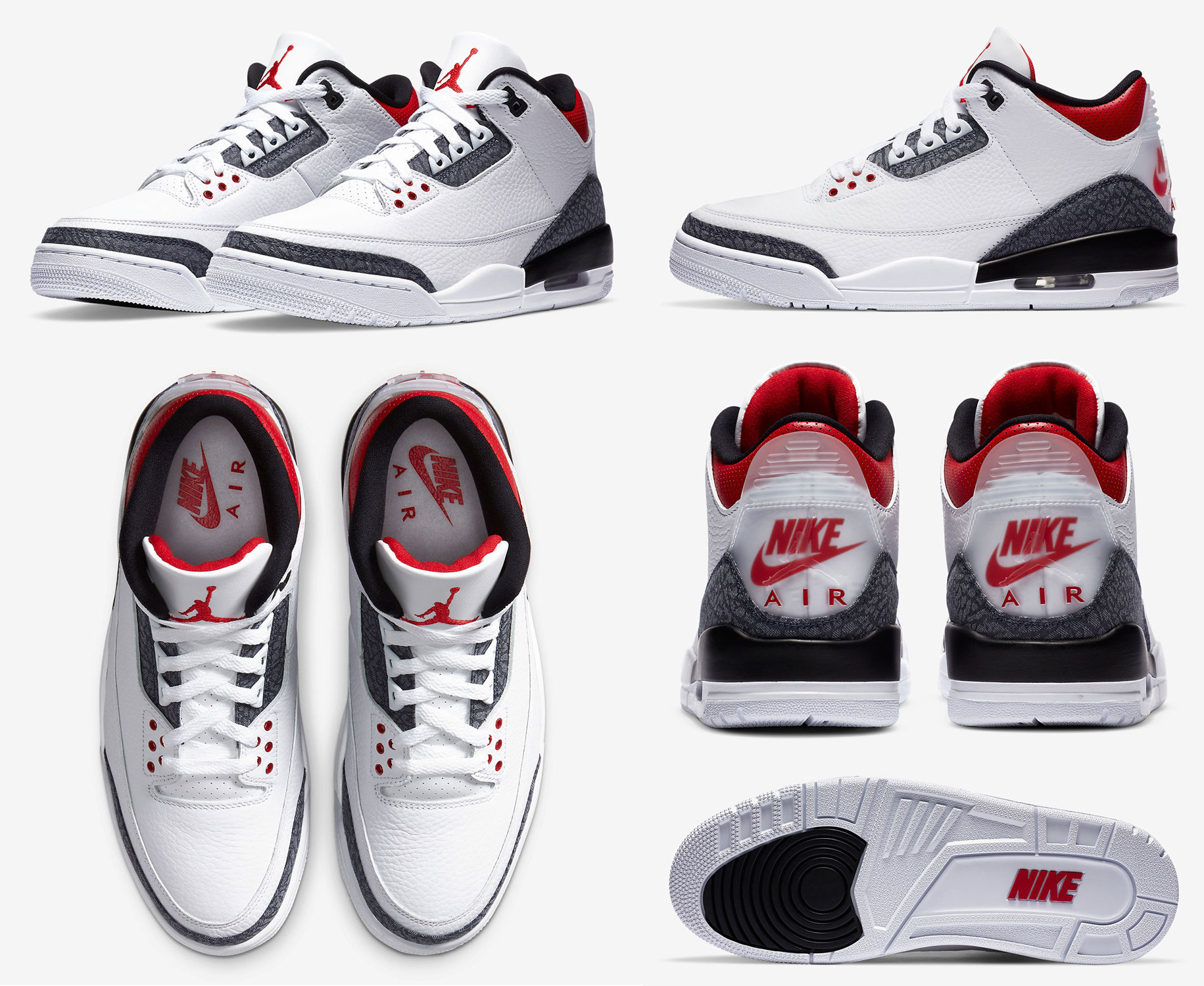 air-jordan-3-denim-where-to-buy