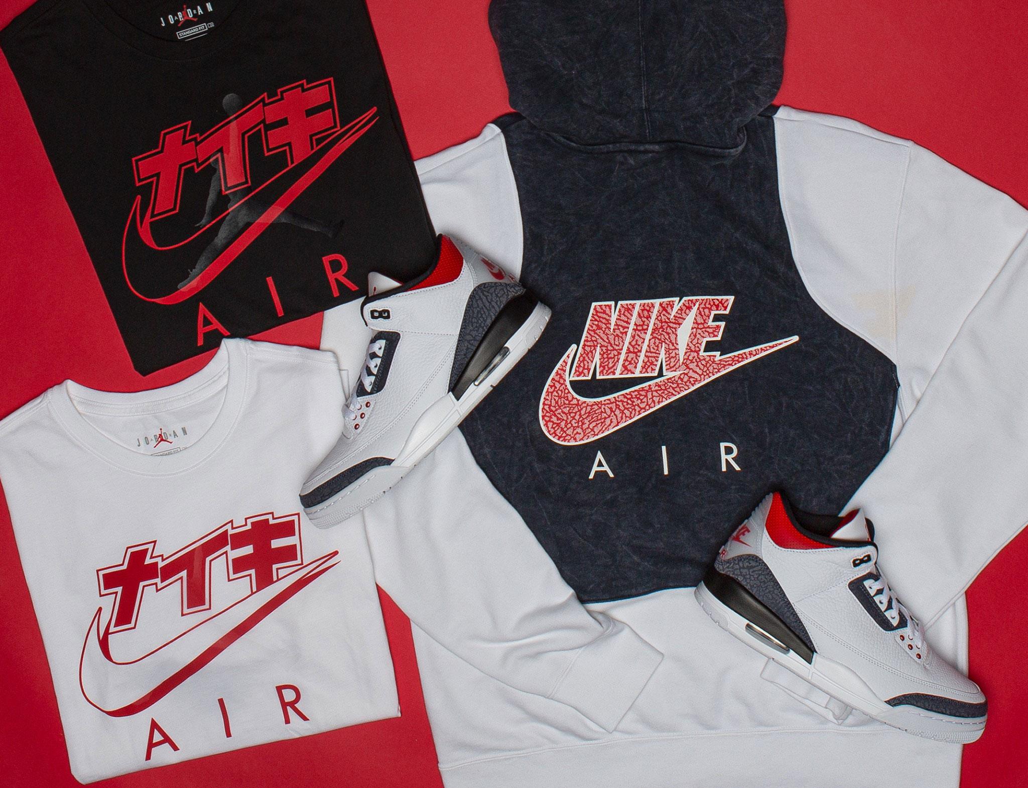 air-jordan-3-fire-red-denim-shirts-and-hoodies