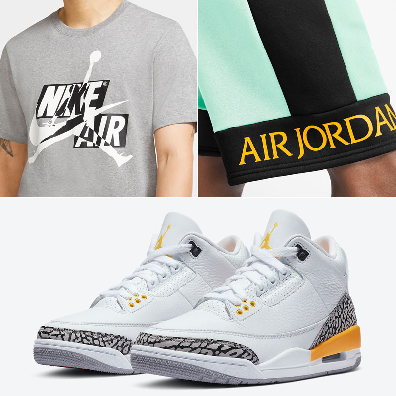 air-jordan-3-laser-orange-mens-clothing-match