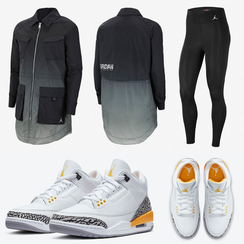 air-jordan-3-laser-orange-womens-apparel
