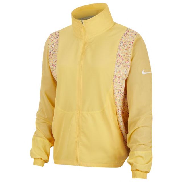 air-jordan-3-laser-orange-womens-jacket-1