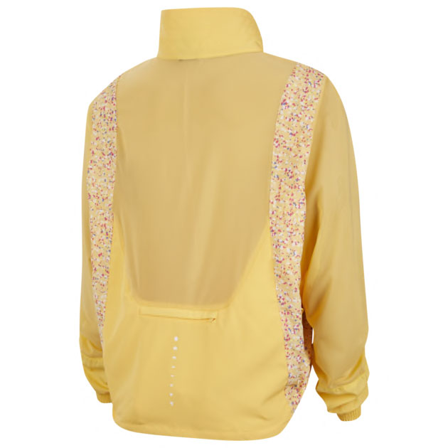 air-jordan-3-laser-orange-womens-jacket-2