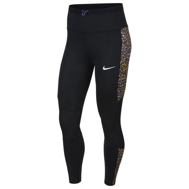air-jordan-3-laser-orange-womens-leggings-tights
