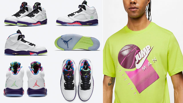 air-jordan-5-alternate-bel-air-sneaker-tees