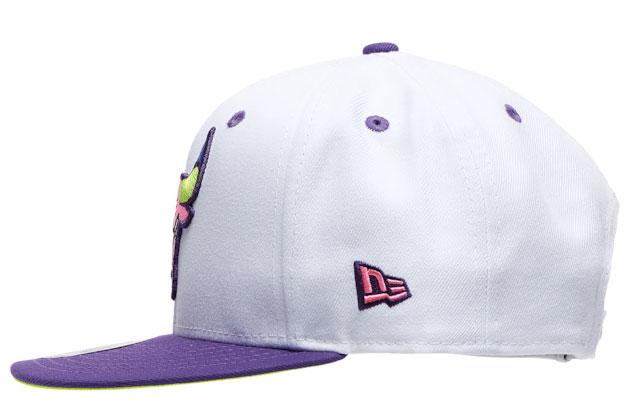 air-jordan-5-bel-air-alternate-bulls-hat-2