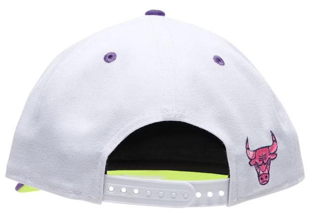 air-jordan-5-bel-air-alternate-bulls-hat-3