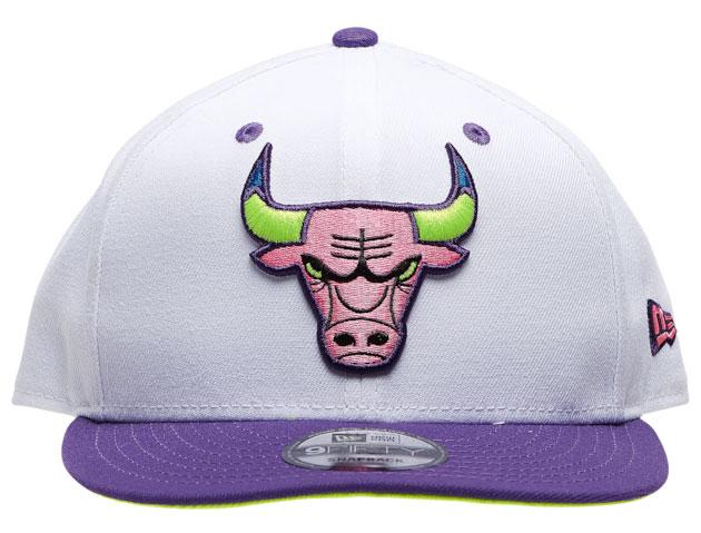 air-jordan-5-bel-air-alternate-bulls-hat