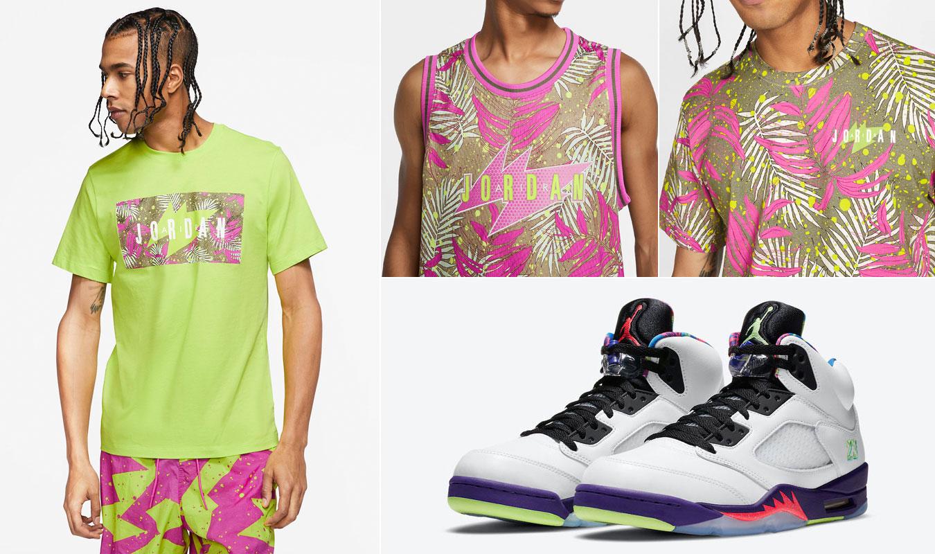 air-jordan-5-bel-air-alternate-matching-clothing