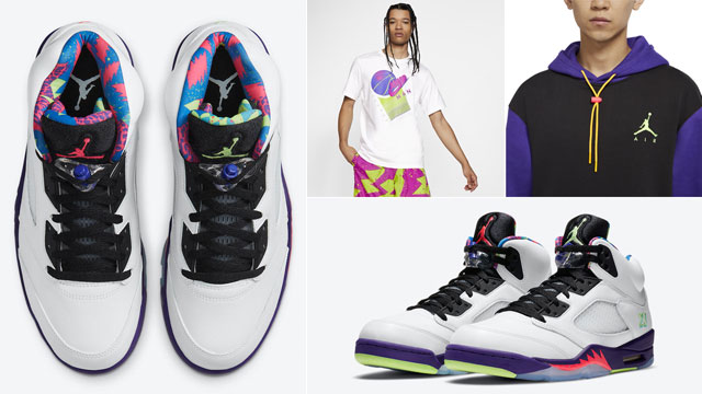 air-jordan-5-ghost-green-alternate-bel-air-outfits