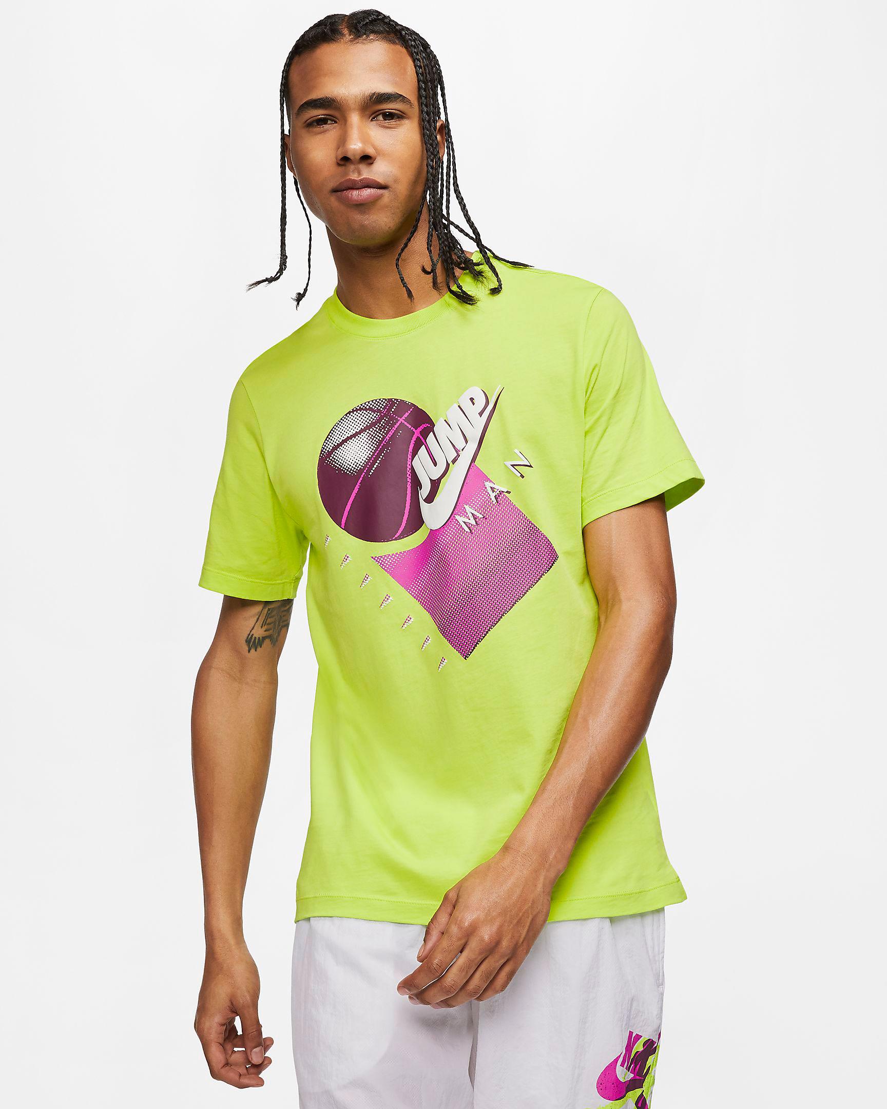 air-jordan-5-ghost-green-alternate-bel-air-shirt-1