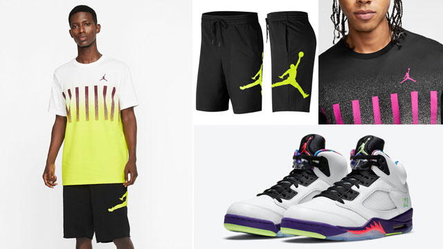 air-jordan-5-ghost-green-bel-air-sneaker-outfit